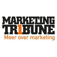 MarketingTribune