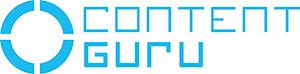 ContentGuru_Logo_CMYK-Blue